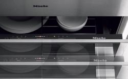 Brand: MIELE, Model: ESW6880WH