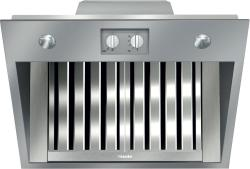 Brand: MIELE, Model: DAR1120, Style: Stainless Steel, 30 Inch