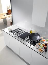 Brand: MIELE, Model: CS1322BGE240V